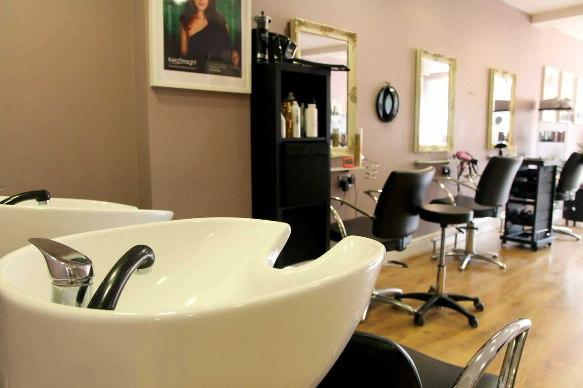 internal-view-of-serenity-beauty-salon