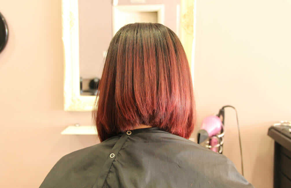 Haircut-colour-orpington