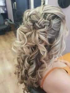 serenity-hairdressing (4)