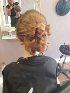 serenity-hairdressing (6)